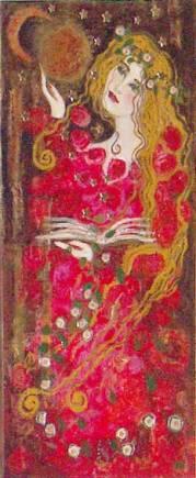 54- Le livre des sortilèges - C