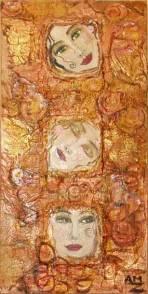 79- Le chant des roses -