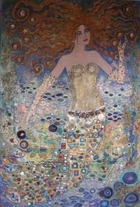 Sirène du Touquet